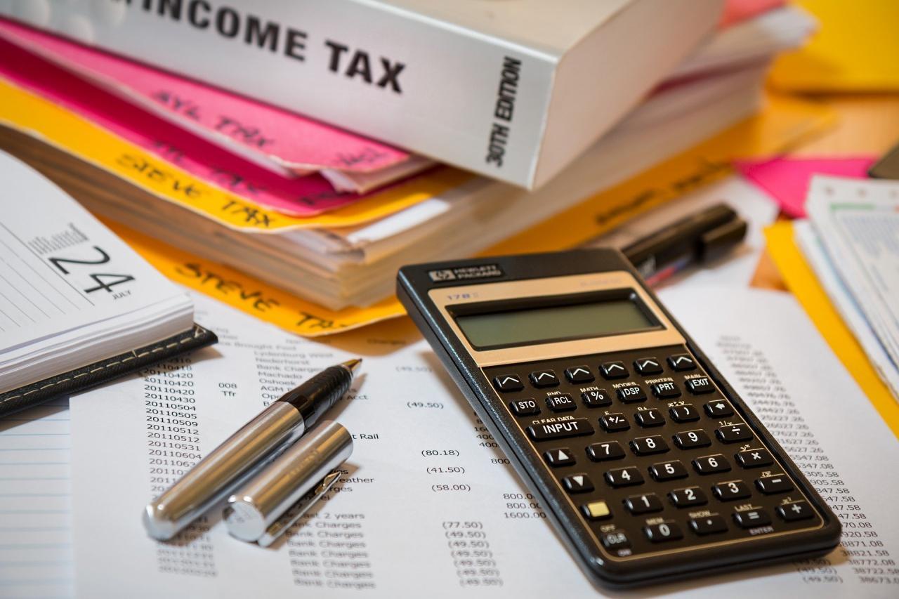 Oslobodenie od dane podľa § 13c